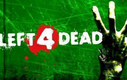 Left 4 Dead: Zombie-Shooter landet auf dem Index