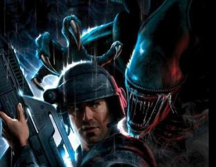 Aliens: Colonial Marines: Leises Lebenszeichen des Shooters