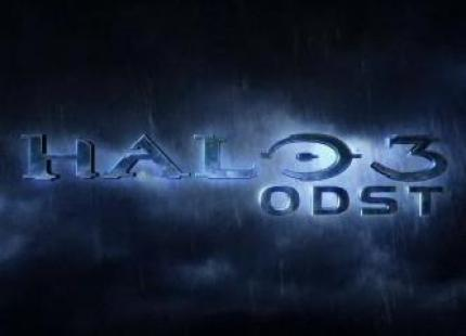 Halo 3: ODST: O'Donnell & Salvatori liefern den O.S.T