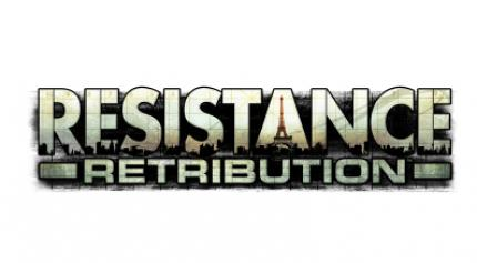 Resistance: Retribution: Neue Screenshots online