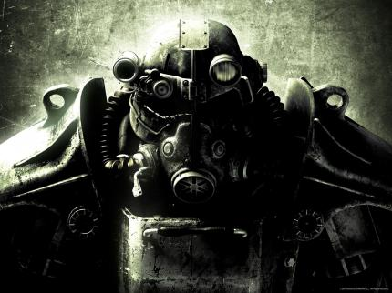 Fallout 3: Operation Anchorage: Release & Achievements bekannt