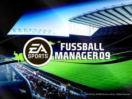 Fussball Manager 09: Neues zu Patch Nr. 3