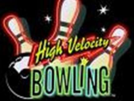 High Velocity Bowling: Grosses EU Update