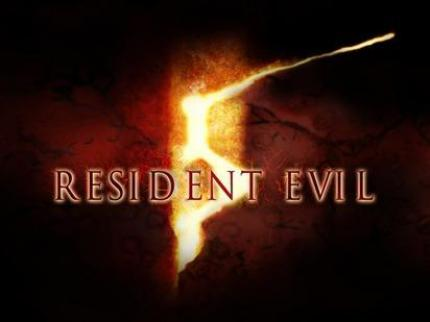 "Resident Evil 5: ""Kein traditioneller Survival-Horror"""