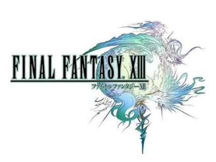 Final Fantasy XIII: In Europa & USA nicht vor April 2010