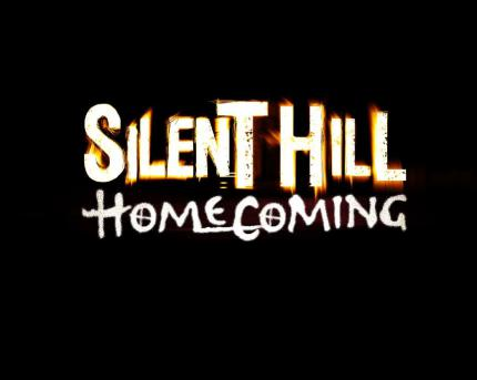 Silent Hill Homecoming: Details zur deutschen Cut-Version