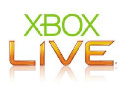 Xbox Live Charts: Die Top 10 der KW 28 (international)