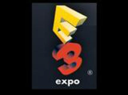 E3 Media & Business Summit 09: ... ohne Blizzard
