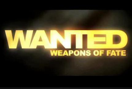 Wanted: Weapons of Fate: Hollywoodreife Synchronisation