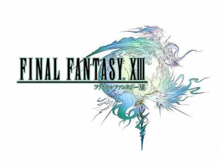 Final Fantasy XIII: Neue Ingame-Screenshots erschienen