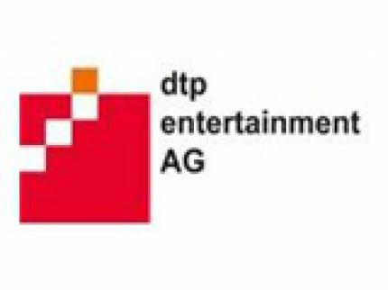 dtp entertainment: Mit Drakensang & Venetica zur gamescom