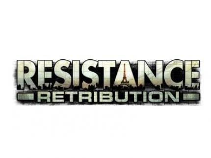 Resistance: Retribution: Kommt als Special Edition