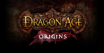 Dragon Age: Origins: Noch kein Termin für Return to Ostagar