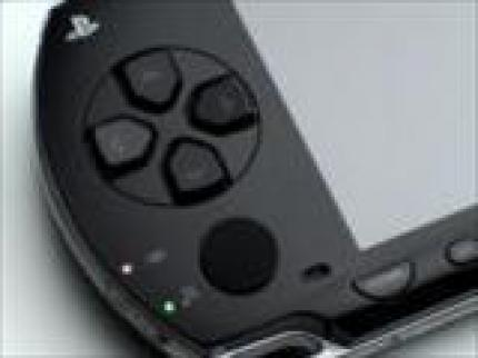 PSP Nachfolger: ... hat sich Acclaims CEO verplappert?