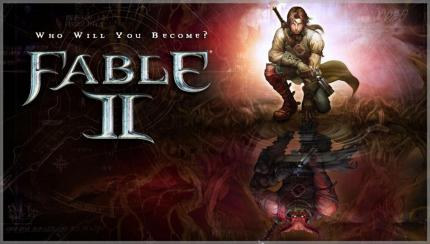 Fable 2: Infos & Neuer Download Content geplant