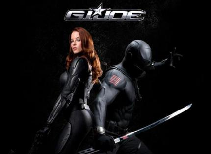 G.I. Joe: Rise of Cobra: Preview mit diversen Gameplay-Infos