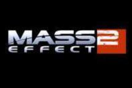 Mass Effect: Hollywood hat Sci-Fi Epos im Visier