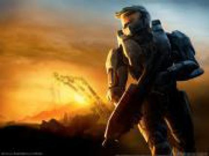 Halo 3: Mythic Map Pack ab Donnerstag