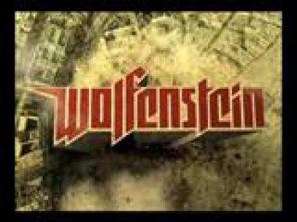 Wolfenstein: Neue Screenshots