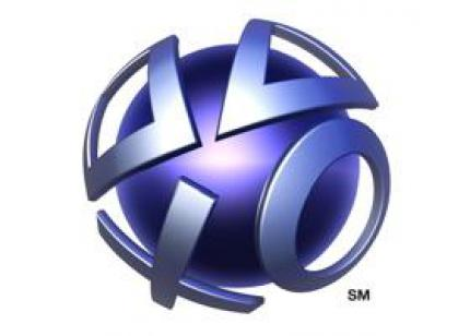Playstation Network Store: Bestverkaufteste PSone-Games
