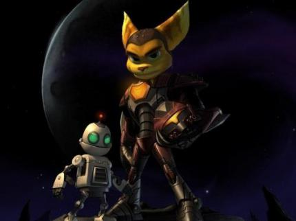 Ratchet & Clank: A Crack in Time: Gold-Status erreicht