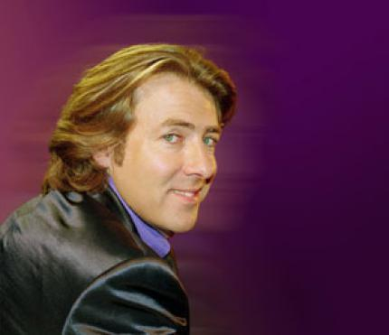 Fable 3: Jonathan Ross als Synchronsprecher?