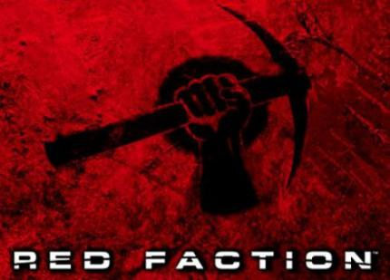Red Faction 4: Weiterer Red Faction-Teil in Planung