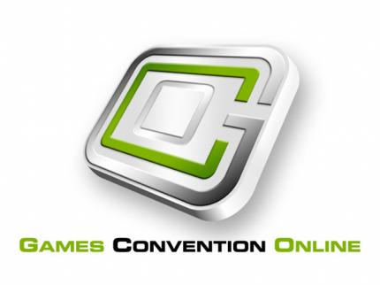 Games Convention Online: Communities treffen sich in Leipzig