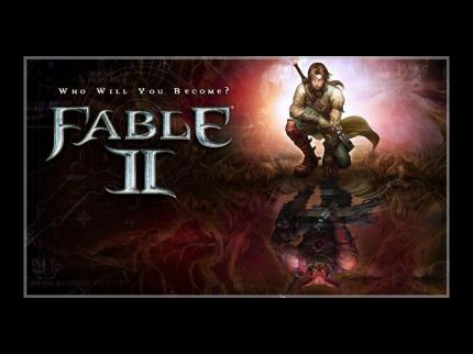 Fable 2: See the Future: Termin & Preis der Download-Episode