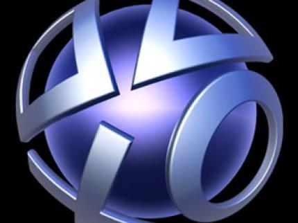 PlayStation Network: Downtime am Samstag