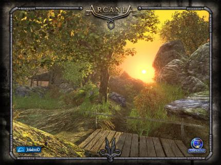 Arcania: A Gothic Tale: Keine Fokusgruppen mit Gothic-Fans