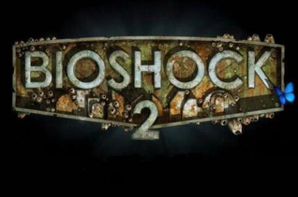 Bioshock 2: Interview mit 2K Marin