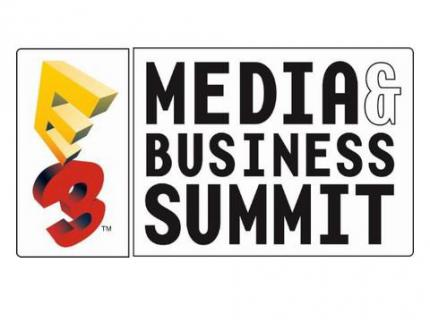 E3 Media & Business Summit: Best of E3 - 2009