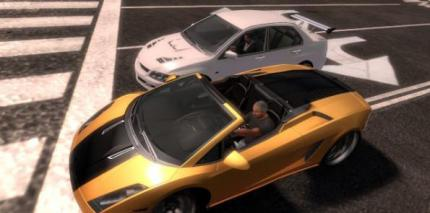 Midnight Club: Los Angeles: Zwei neue Vehicle Packs bestätigt