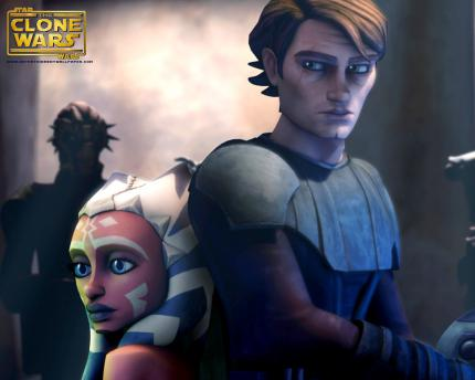 Star Wars: Republic Heroes: Was in an den Gerüchten dran?