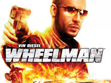 The Wheelman: DLC in Arbeit?