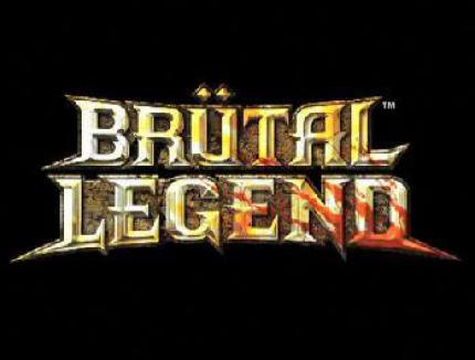 Brütal Legend: Soundtrack enthüllt