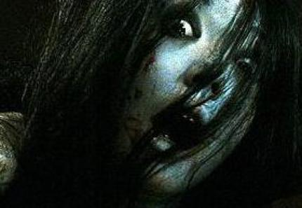 Ju-On: The Grudge: Konkreter US-Releasetermin bekannt!