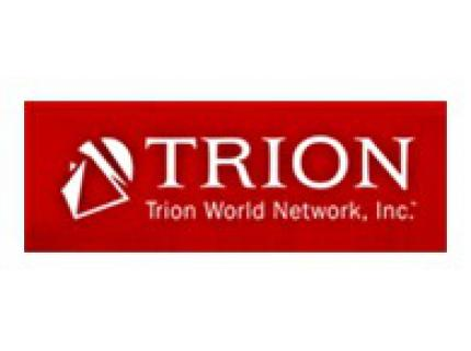 Trion World Network: Neues MMORPG