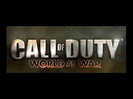 Call of Duty: World at War: 50% billiger via Steam am Wochenende