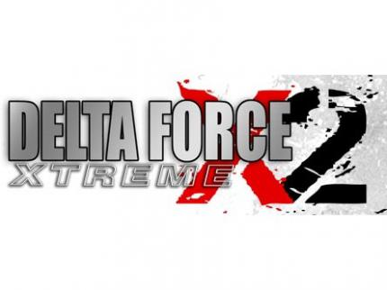 Delta Force Xtreme 2: Open Beta gestartet