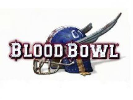 Blood Bowl: Deutsche Website gestartet