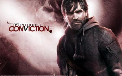 Splinter Cell: Conviction: In Deutschland ungeschnitten