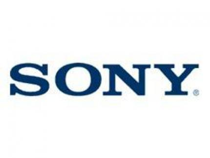 Sony: Zu Activisions angedrohtem PS3-Supportstop