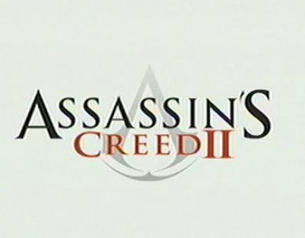 Assassin's Creed 2: Liste der Achievements & Trophies
