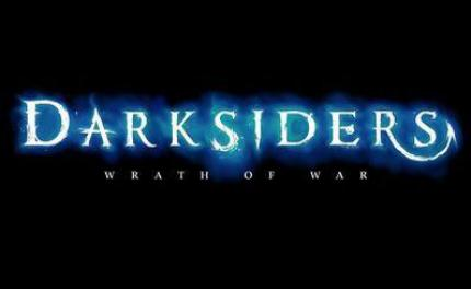 Darksiders: Wrath of War: In Arabischen Emiraten verboten