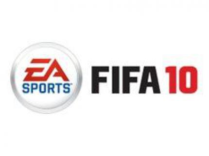 FIFA 10: Neue Screenshots