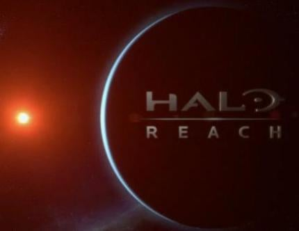 Halo: Reach: Multiplayer-Betaphase startet im Mai