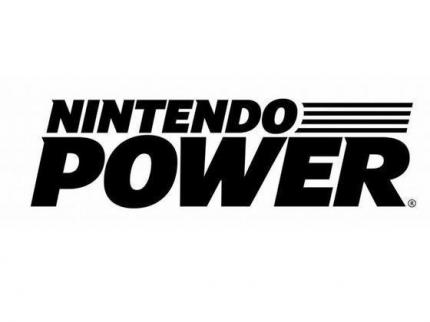 Nintendo Power: Aktuelle Wertungen