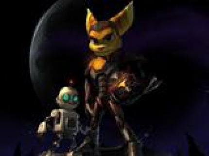 Ratchet & Clank: A Crack In Time: E3-Trailer mit neuen Szenen!